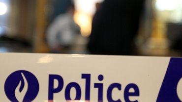 Un suspect sous mandat d'arrêt dans le cadre du meurtre commis à Philippeville