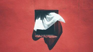"""Participez à """"Fenêtre ouverte"""", le concours de la Maison Européenne de la Photographie"""