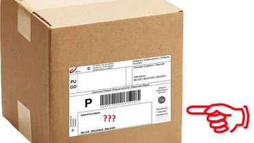 Dès lundi, les gros expéditeurs de colis devront payer 25 centimes de plus par paquet envoyé.