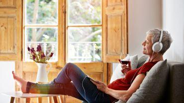 La musique peut-elle influencer la dégustation d'un vin?