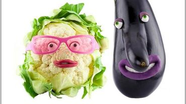 Influences Végétales