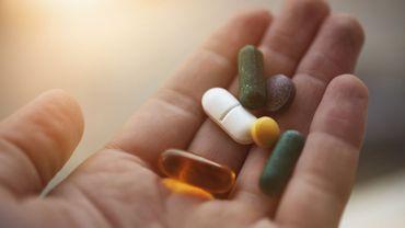 Pollution: un cocktail de vitamines B pour affaiblir les effets toxiques sur la santé
