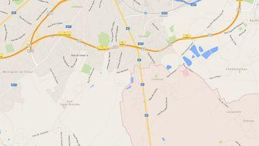 Enquête publique bientôt lancée pour la sortie routière sud de Charleroi