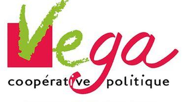 Journal de campagne: la liste Vega présente dans 5 districts liégeois