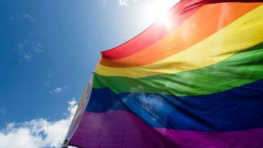 L'OMS estime que le transsexualisme ne doit plus être considéré comme une maladie mentale