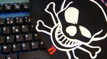 Un pirate informatique japonais, qui avait littéralement joué au chat et à la souris avec la police, a été condamné mercredi à huit ans de prison pour avoir menacé de mort plusieurs personnes à maintes reprises en lançant des messages en ligne.