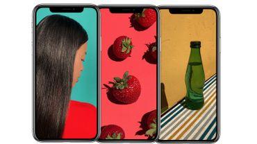 Apple annonce l'iPhone X, mais ne surprend pas