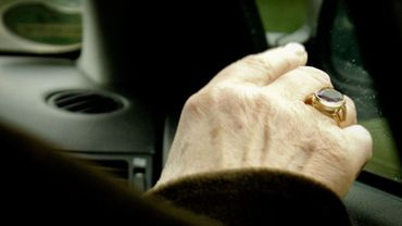 Sécurité routière: une conférence pour les seniors