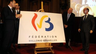 Le 27 septembre n'a pas toujours été la fête de la Communauté française