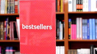 Prix de Flore: plus que cinq romans en compétition