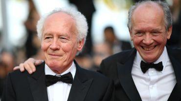 Les frères Dardenne remportent le Prix de la mise en scène au 72e Festival de Cannes