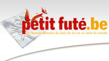 Petit Futé logo