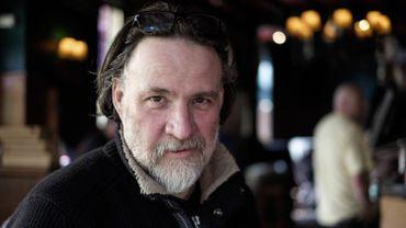 Bouli Lanners, réalisateur, acteur, auteur