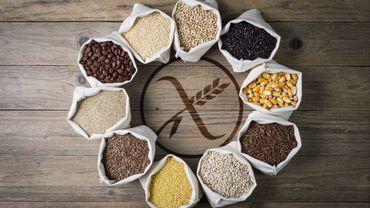 L'étude montre qu'un régime sans gluten imposé à des patients éprouvant des symptômes gastro-intestinaux graves ainsi que les symptômes de la fibromyalgie provoque une amélioration marquée sur l'ensemble