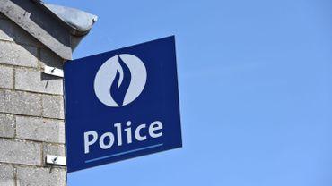 Un policier perd la vie dans une collision frontale à Amay