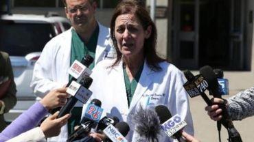 Crash de San Francisco - Une troisième victime est morte de ses blessures