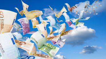 Bien comprendre la loi sur les fonds vautours, examinée ce mercredi à Bruxelles