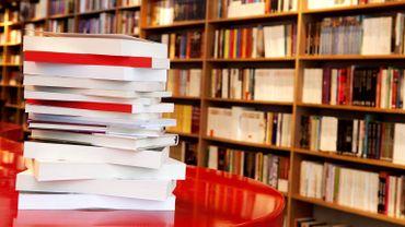 Alors que le marché de l'édition reprend (timidement) des couleurs, des éditeurs font le pari ce printemps de conquérir de lecteurs en lançant de nouvelles collections.