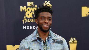"MTV Movie & TV Awards : ""Black Panther"" et ""Stranger Things"", grands vainqueurs"