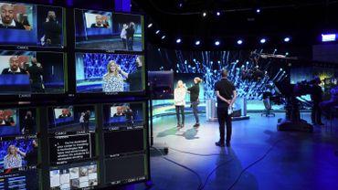 Salon CES : la grand-messe mondiale de la tech s'est ouverte en ligne