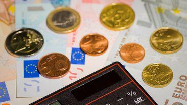 La fin de ce mois d'avril est financièrement difficile pour beaucoup de ménages