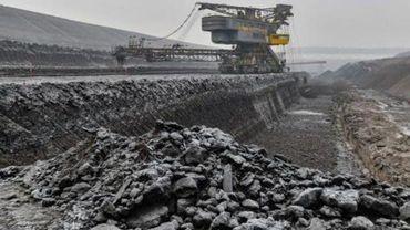 L'Allemagne arrêtera le charbon en 2038