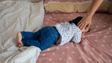 Coronavirus en Belgique : le nombre de signalements de jeunes pour violence intrafamiliale a triplé en Flandre