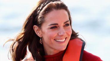 Combien ont coûté les vacances de William et Kate?