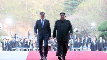 La Corée du Nord a-t-elle obtenu ce qu'elle voulait ?