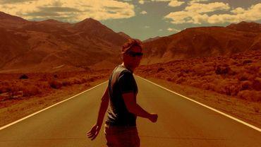 BSF : à la découverte de Lylac, voyageur lumineux !