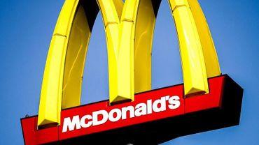 Le promoteur veut notamment construire un fast-food et agrandir une carrosserie située le long de la route de Hannut.