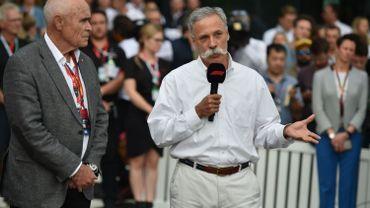 Coronavirus, F1 : les GP de Bahreïn et du Vietnam reportés, début du championnat fin mai ?