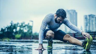Marathon : bien récupérer pour mieux repartir