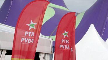 Le PTB, un danger pour la Wallonie ?