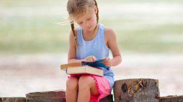 Comment éduquer nos enfants autrement que par le virtuel ?