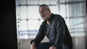 """Les droits de """"L'homme qui tua Don Quichotte"""" font l'objet d'un contentieux juridique entre l'ex-Monty Python Terry Gilliam et le producteur portugais Paulo Branco."""