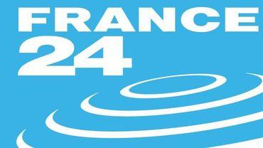"""""""Prendre parti contre ces barbares"""" de l'""""EI"""": dérapage du directeur de France 24?"""