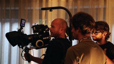 51 projets de films ont été aidés par Clap! en 2013.