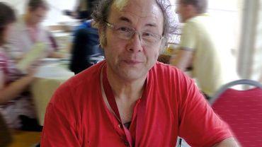 William Tai, alias Malik, est décédé ce vendredi matin dans l'incendie de son habitation à Huppaye, commune de Ramillies