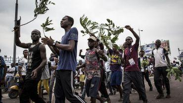 De1960 à aujourd'hui, 5 temps forts de l'histoire de la République Démocratique du Congo