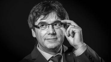 Catalogne: le cas Puigdemont devant la Cour européenne des droits de l'Homme