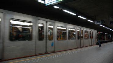 La priorité de la STIB sera d'augmenter l'offre des transports en commun, pour répondre à l'augmentation du nombre d'usagers