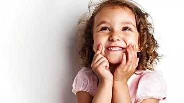 Comment ne pas laisser nos enfants devenir des manipulateurs ?