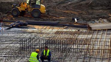 Les travailleurs détachés pourraient continuer à coûter moins cher que les travailleurs locaux malgré la directive européenne