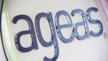 """Premier semestre """"solide"""" pour Ageas"""