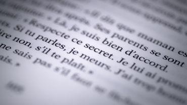Secret de famille..Tous les milieux sociaux sont touchés par l'inceste. Ici, un extrait du livre de Camille Kouchner.