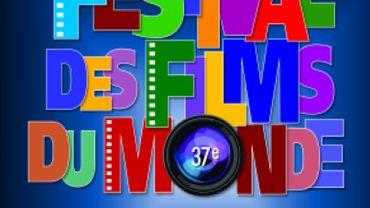 """Le film belge """"82 jours en avril"""" en compétition au Festival de Montréal cet été"""