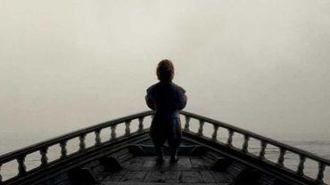 """""""Game of Thrones"""" restera en 2015 la série la plus piratée au monde"""