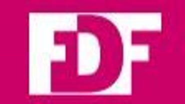 Pour le FDF, organiser le sommet de la Francophonie à Bruxelles serait un signe fort.