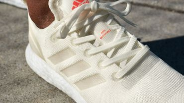 Mmj Robe Chaussures Chaussures HommeDe Mmj f7Yyg6b
